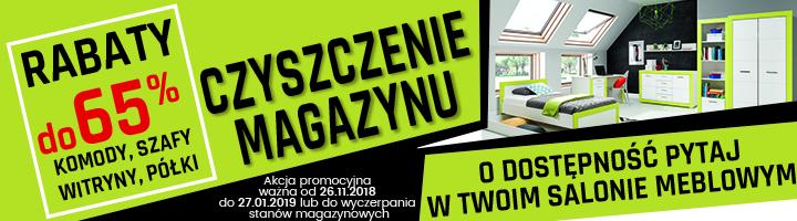 promocja_20181126