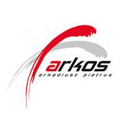 http://arkos-meble.pl/s3-nasza-oferta.html