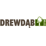http://www.drewdab-meble.pl/