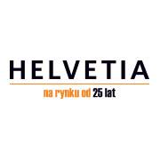 http://www.helvetia-wieruszow.pl/