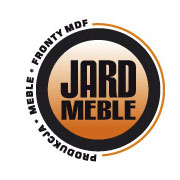 http://www.jardmeble.pl/