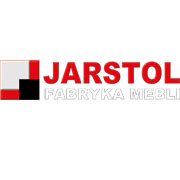 http://jarstol.eu/
