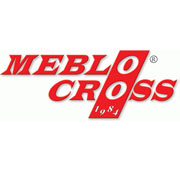 http://www.meblocross.pl/pl/