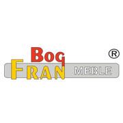 http://www.bogfran.eu/index.php?s=52&PomieszczenieId=3&lang=Pl
