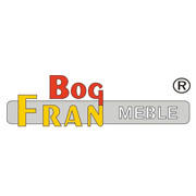 http://www.bogfran.pl/index.php?s=52&PomieszczenieId=5&lang=Pl