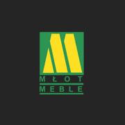 http://www.mlotmeble.com.pl/oferta/dyzio/