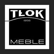 http://www.mebletlok.pl/