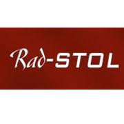 http://www.radstol.pl/