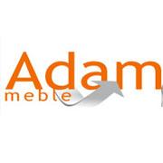 http://adammeble.com/produkty/przedpokoje/