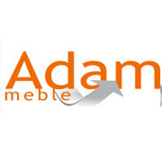 http://www.adammeble.com/