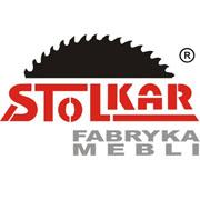 http://stolkar.pl/fms/