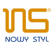 http://www.nowystyl.pl/produkty/krzesla-do-jadalni
