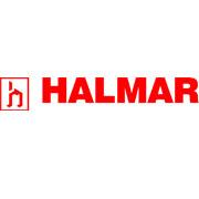 http://halmar.pl/oferta-hurt/oferta/meble-mlodziezowe/