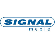 http://www.signal.pl/