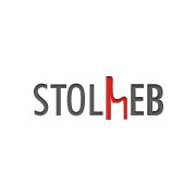 http://www.stolmeb.home.pl/