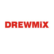 http://www.drewmix.home.pl/websitenew/