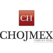 http://www.chojmex.pl/