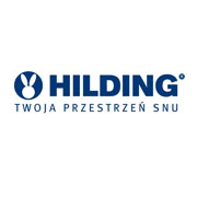 http://hilding.pl/
