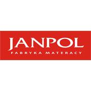 http://janpol.pl/