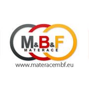 http://materacembf.eu/
