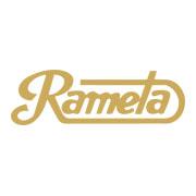 http://www.rameta.com.pl/