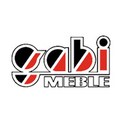 http://www.gabi.com.pl/