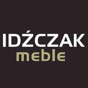 http://idzczak-meble.pl/