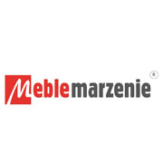 http://www.meble-marzenie.pl/