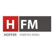 http://hoffer.pl/hfm/