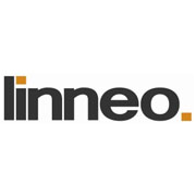 http://www.linneo.pl/pl/