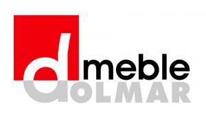http://dolmar.pl/index.php/pl/shop/meble-tapicerowane